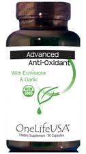 Advanced-Antioxidant
