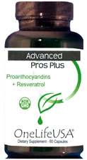 Discover the power of Advanced Pros Plus