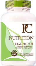 Hemp_Seed_Oil_60_Liquid_caps.html